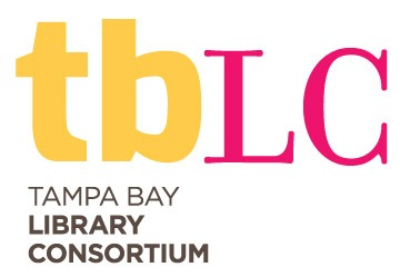 2015 TBLC Annual Meeting