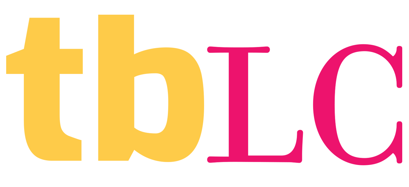 TBLC-Logo-Yellow-and-pink-without-words